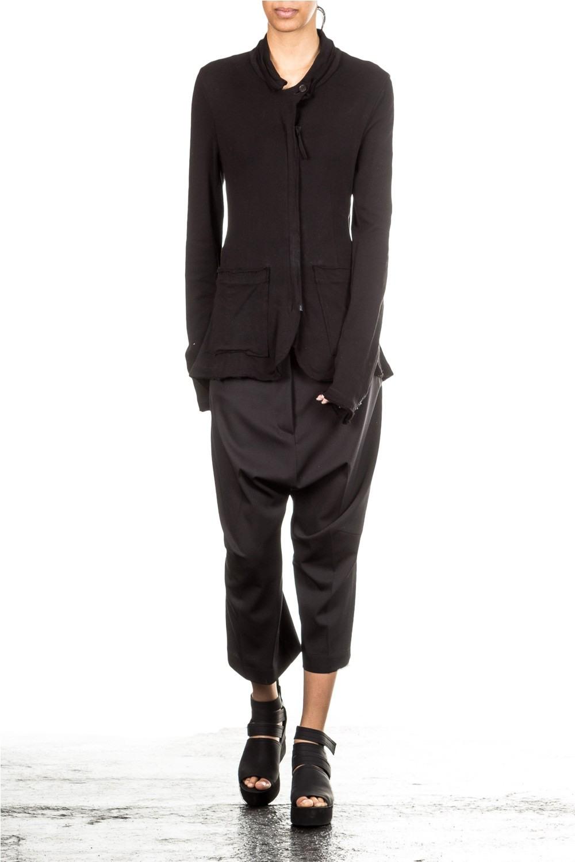 Designer Erstaunlich Abendkleid Jacke Kombinieren Vertrieb15 Elegant Abendkleid Jacke Kombinieren Stylish
