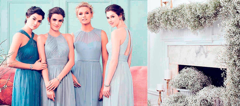 Formal Ausgezeichnet Abendkleider Oldenburg VertriebAbend Luxus Abendkleider Oldenburg Stylish