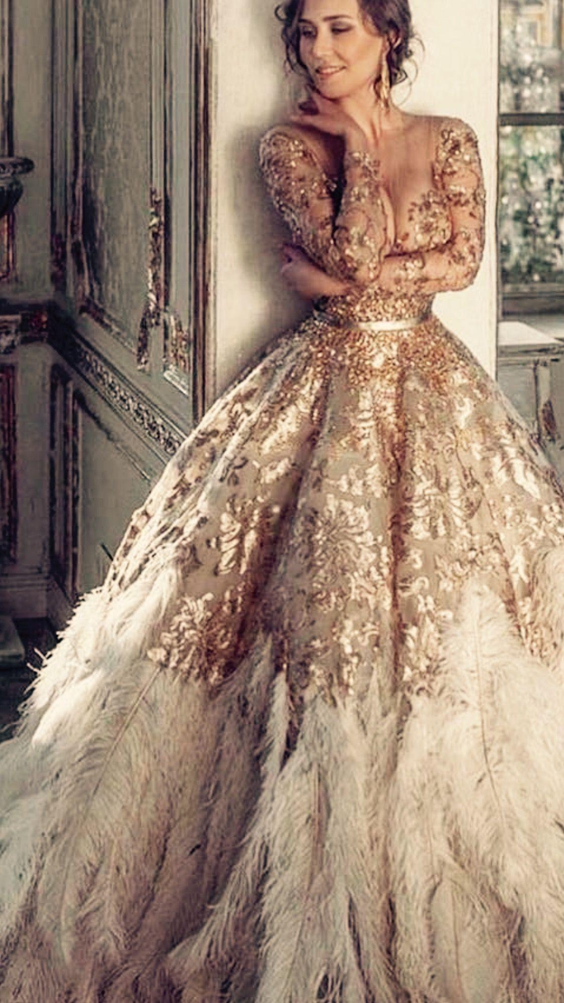 10 Genial Extravagante Abendkleider Spezialgebiet13 Schön Extravagante Abendkleider Ärmel