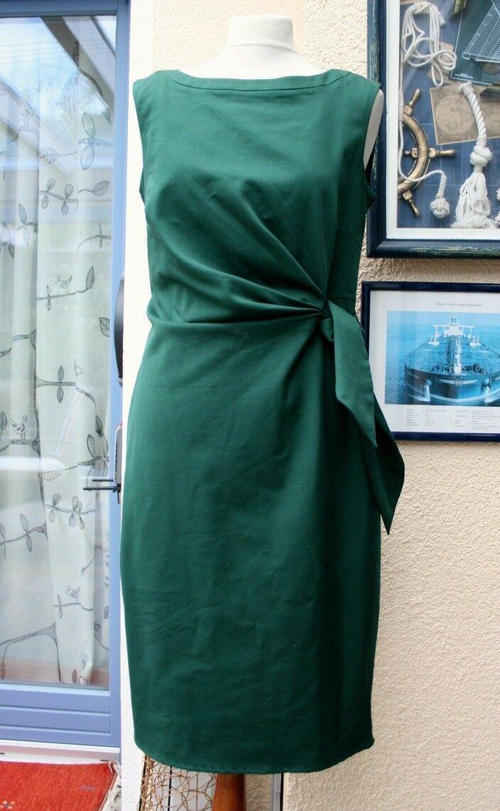 15 Luxus Wickel Abendkleid Design10 Erstaunlich Wickel Abendkleid Bester Preis