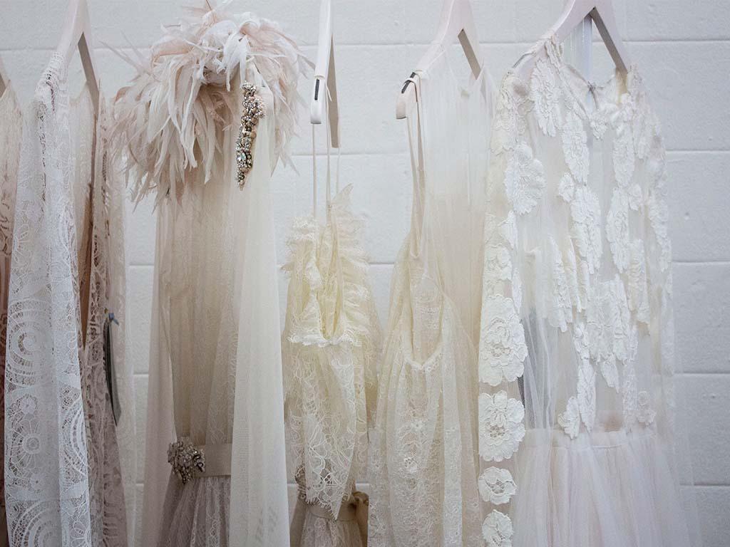 15 Perfekt Abendkleider Nachhaltig Vertrieb10 Kreativ Abendkleider Nachhaltig Design