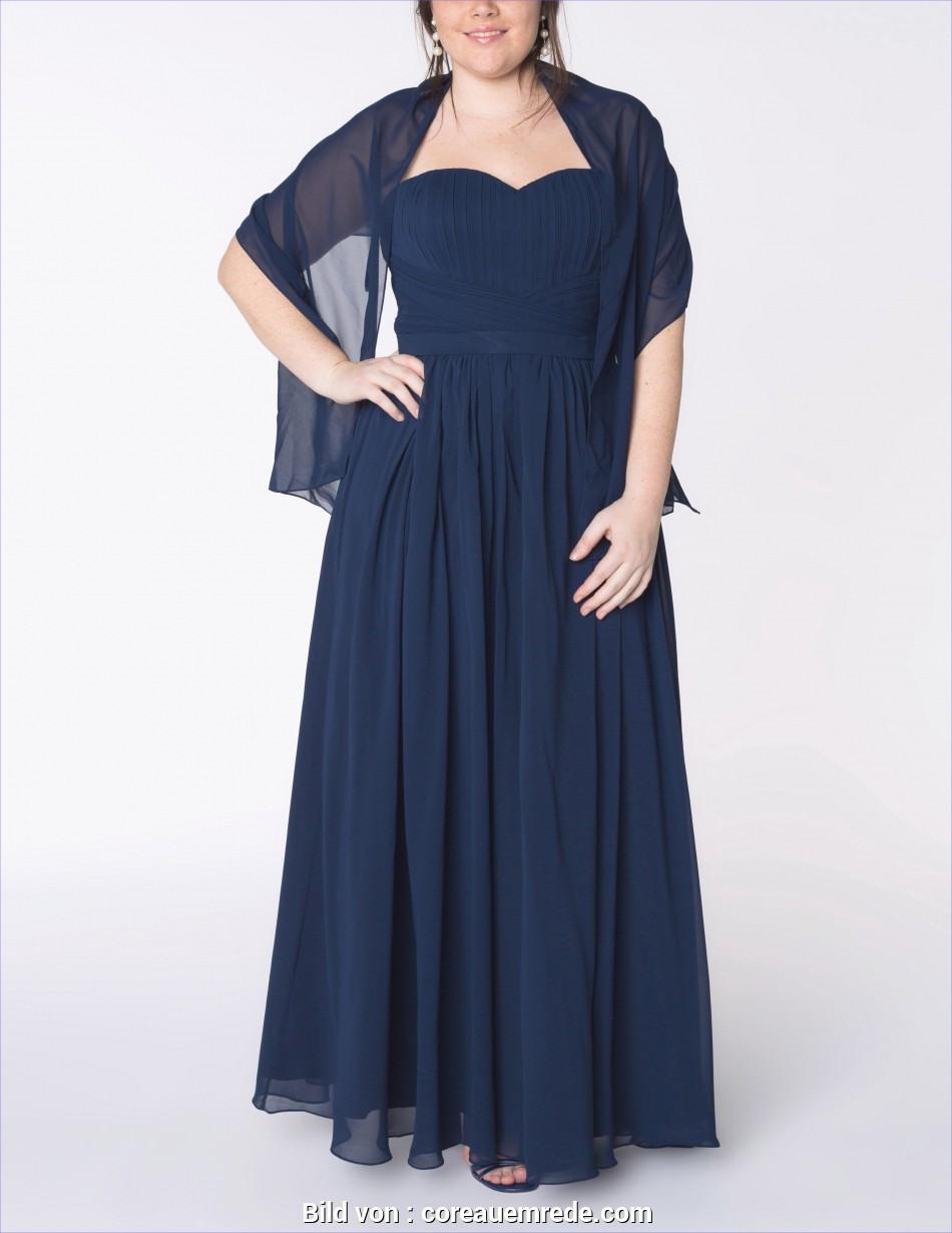 17 Einzigartig C&A Abend Kleider Design20 Einfach C&A Abend Kleider für 2019