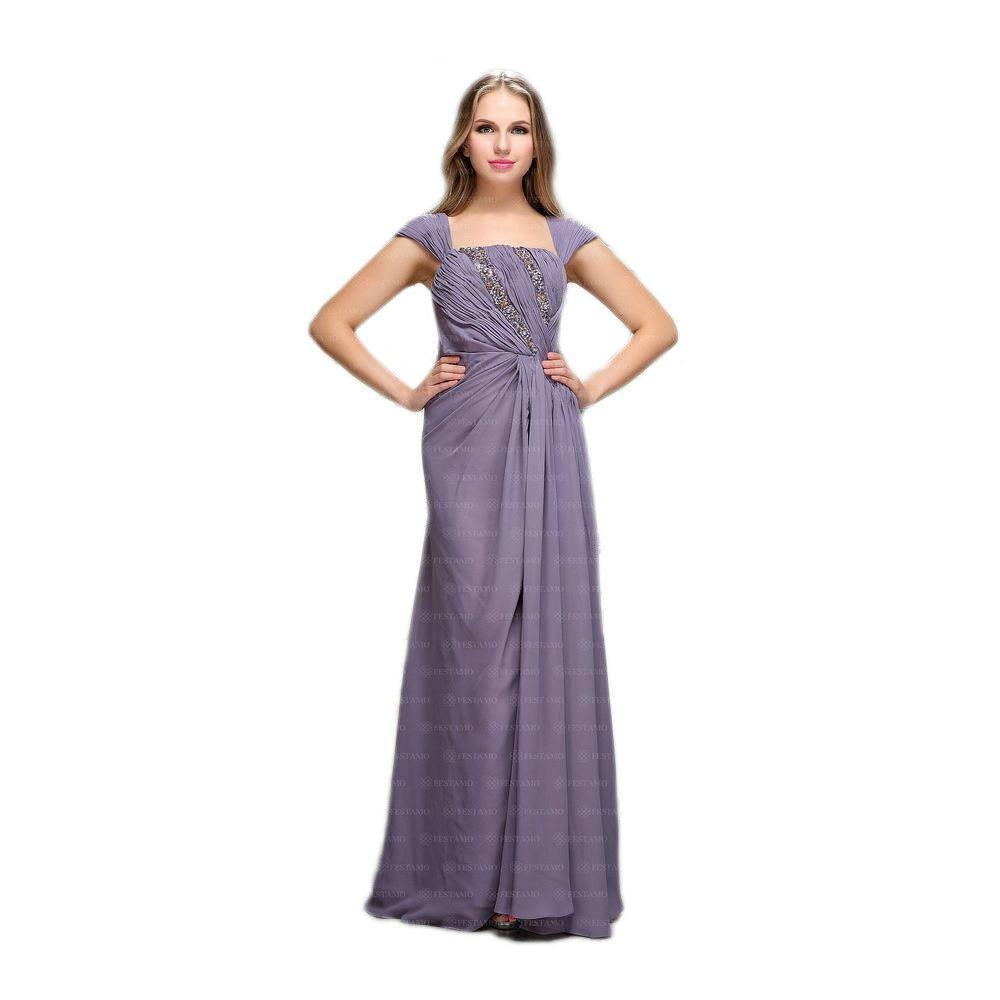 Abend Großartig Damen Abendkleid Vertrieb20 Wunderbar Damen Abendkleid für 2019