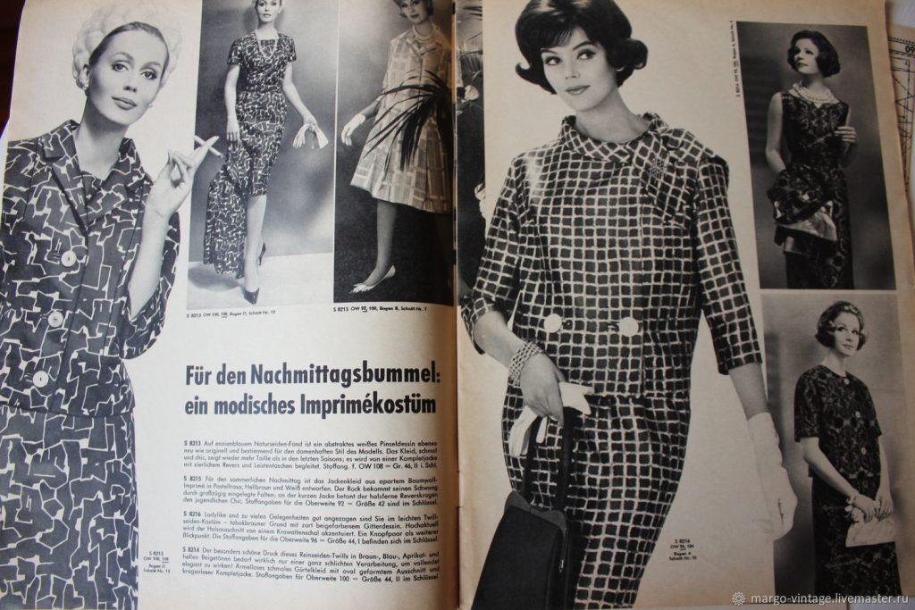 Designer Wunderbar Elegante Kleider Größe 46 Boutique ...