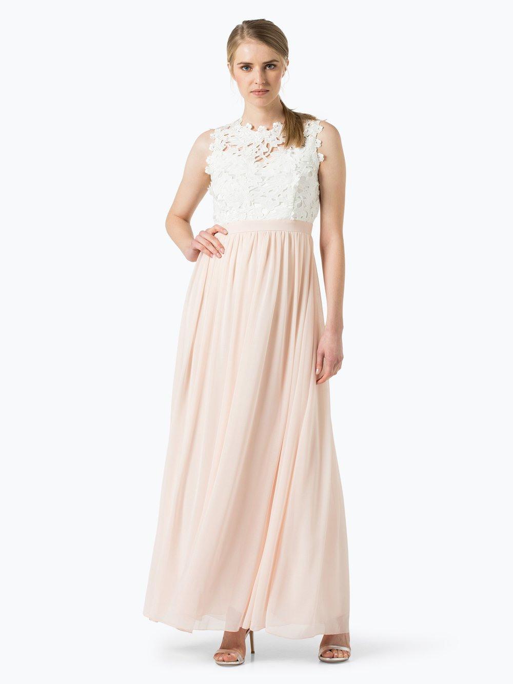 20 Wunderbar P&C Abend Kleid für 2019Abend Großartig P&C Abend Kleid Spezialgebiet