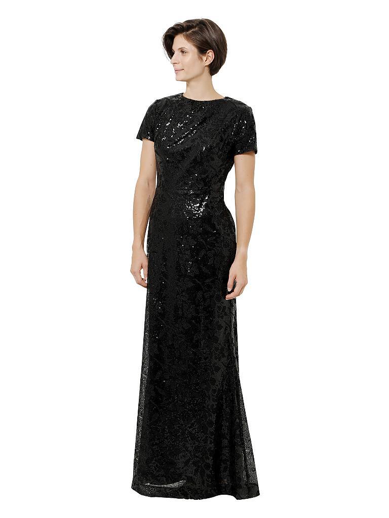Formal Schön Ralph Lauren Abendkleid für 2019Abend Schön Ralph Lauren Abendkleid Stylish