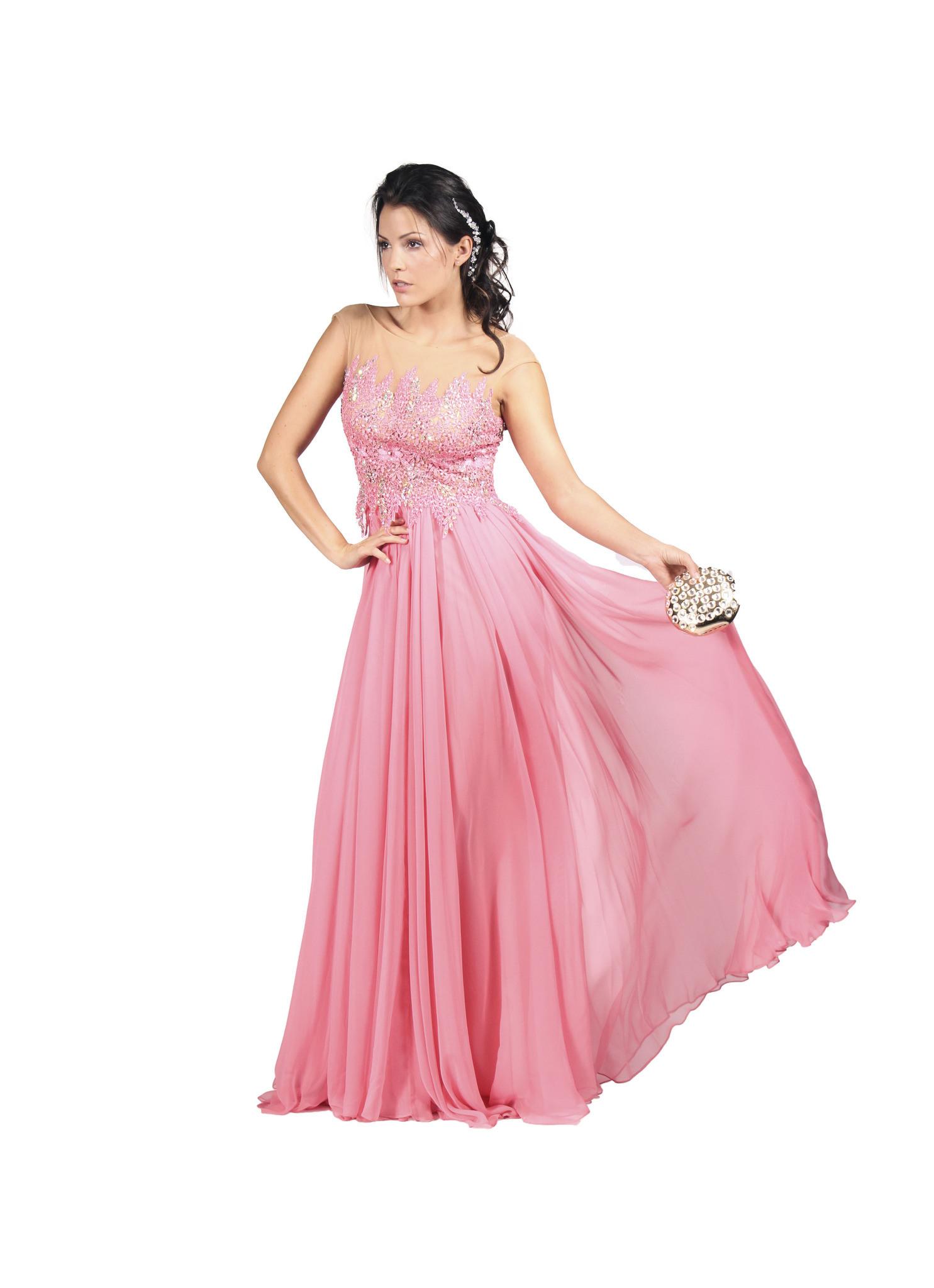 20 Cool Abendkleid Verleih Vertrieb10 Großartig Abendkleid Verleih Bester Preis