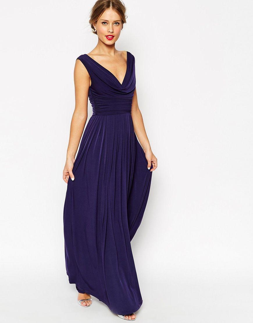 Formal Fantastisch Abendkleider Asos Boutique15 Cool Abendkleider Asos Bester Preis