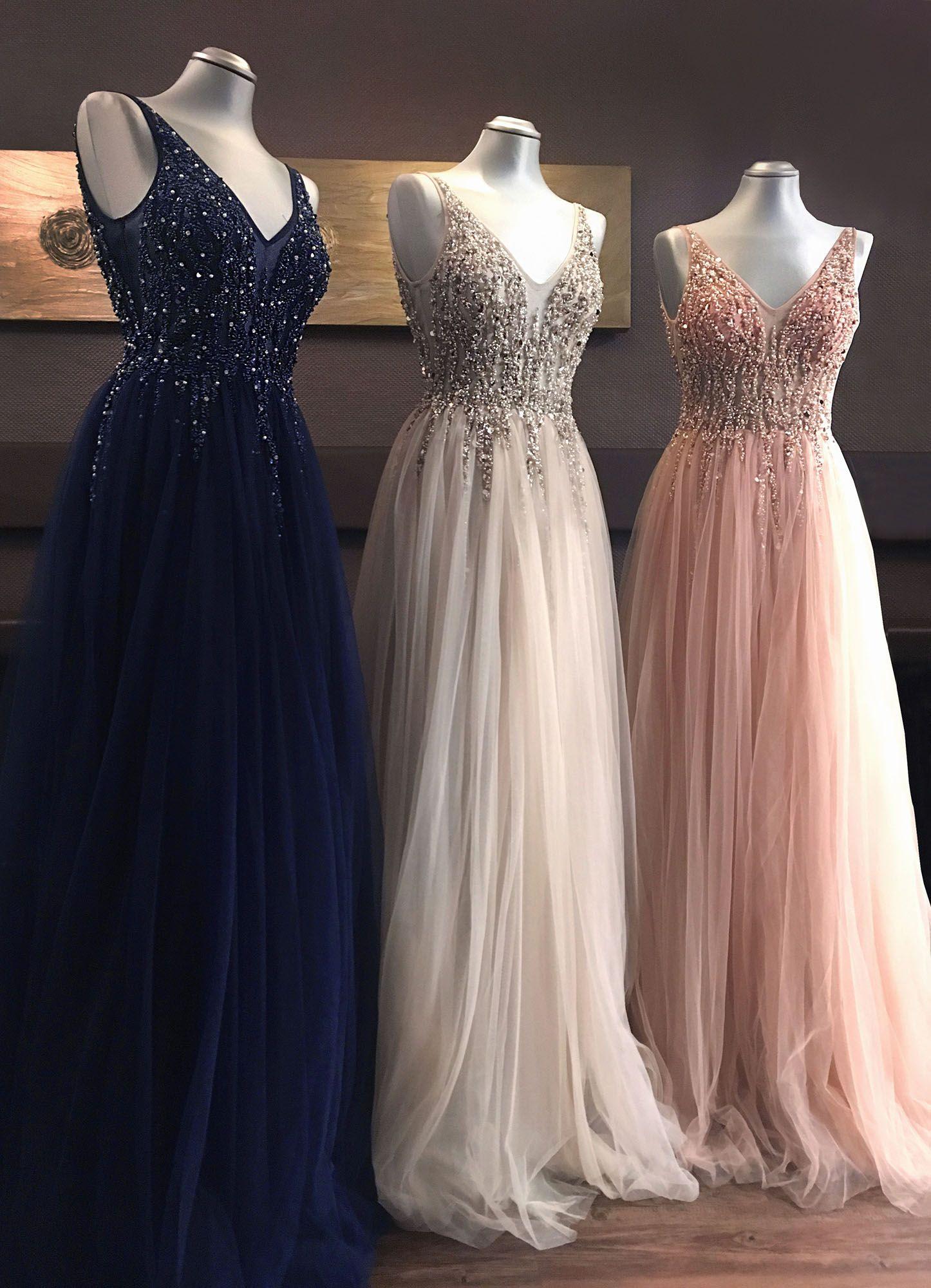 20 Elegant Abschlussballkleider Lang Glitzer Boutique10 Ausgezeichnet Abschlussballkleider Lang Glitzer Ärmel