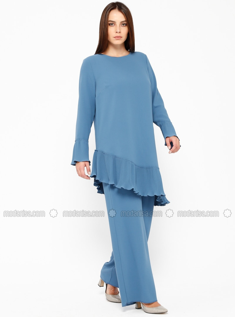 Formal Genial Blau Abend Kleider VertriebDesigner Kreativ Blau Abend Kleider Design
