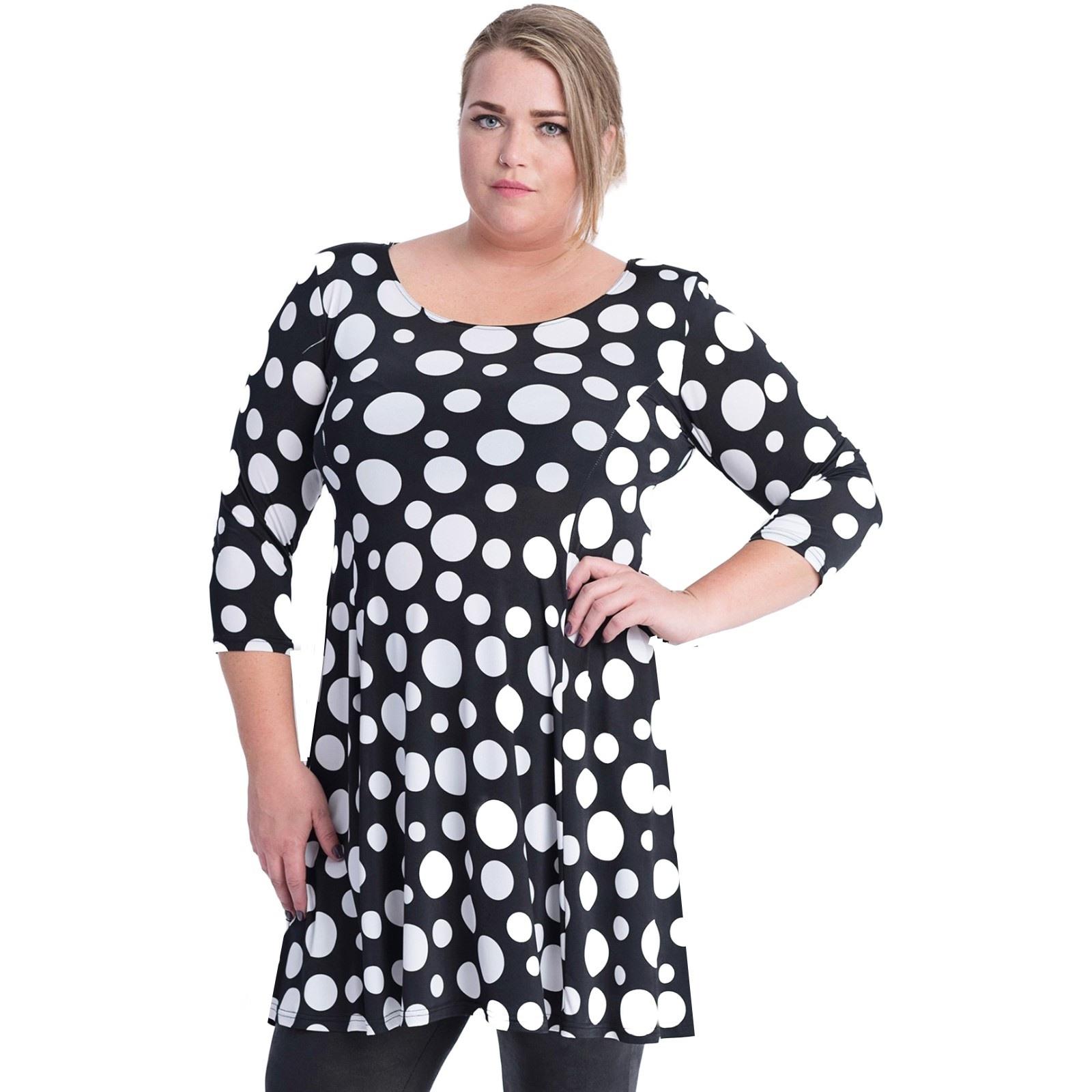 13 Großartig Damen Kleider A Form Vertrieb Genial Damen Kleider A Form Spezialgebiet
