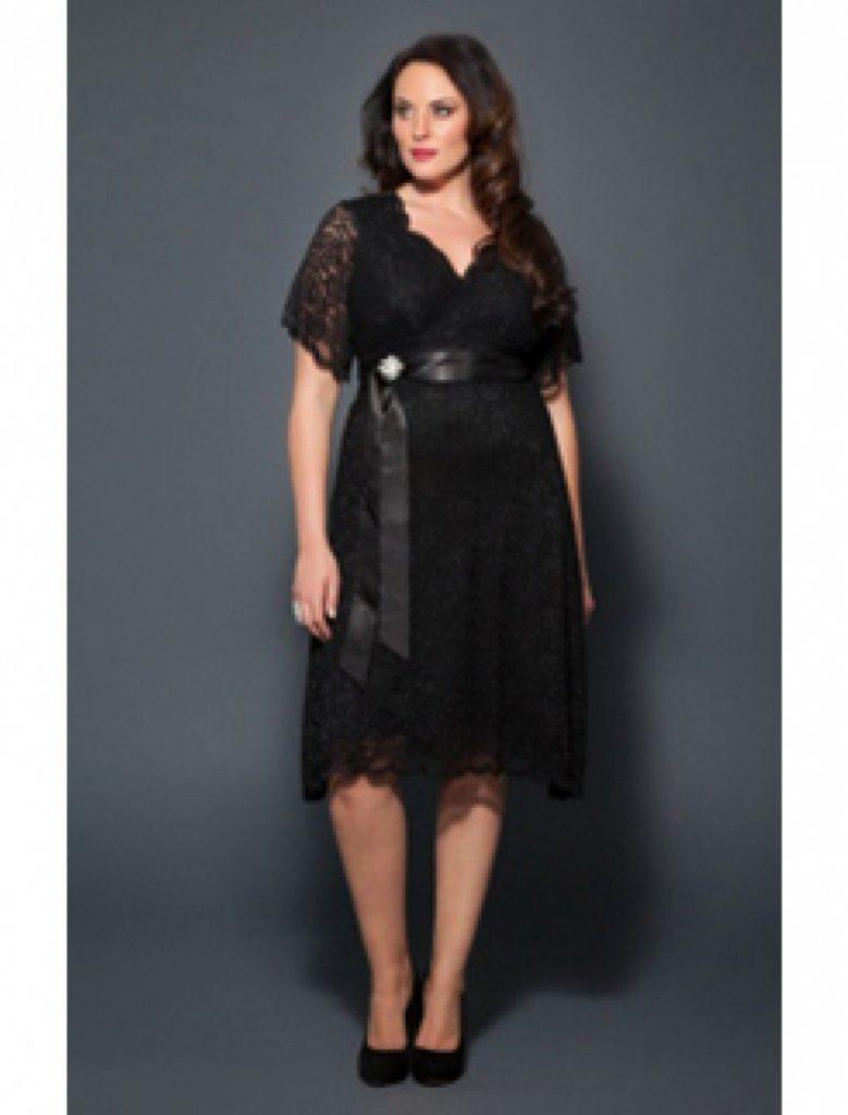 13 Elegant Kleid Gr 50 Design10 Cool Kleid Gr 50 Spezialgebiet