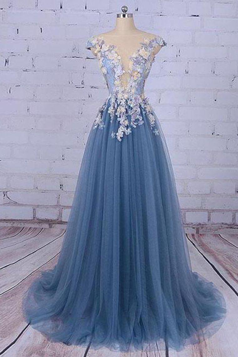 17 Ausgezeichnet Royalblaues Abendkleid Ärmel15 Luxus Royalblaues Abendkleid Galerie
