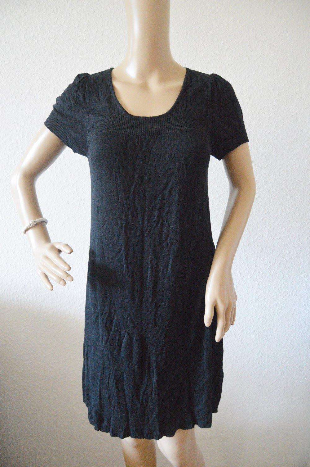Abend Wunderbar Schwarzes Kleid Größe 50 ÄrmelFormal Luxus Schwarzes Kleid Größe 50 Stylish