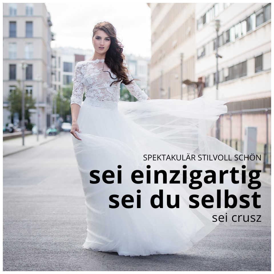 13 Spektakulär Abendkleid Instagram für 2019Designer Schön Abendkleid Instagram Stylish