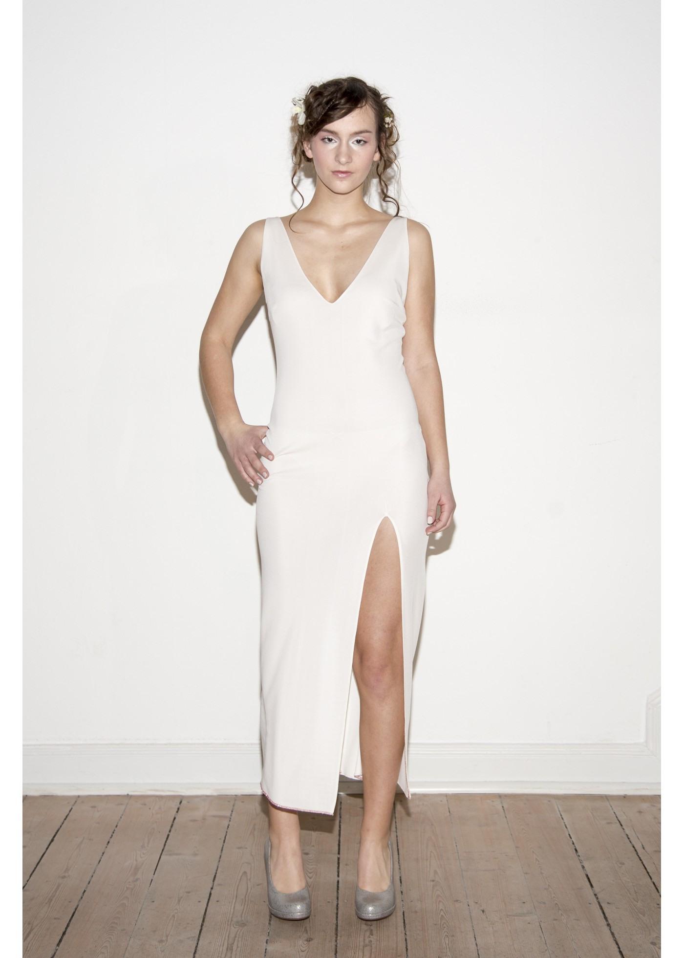 Designer Genial Abendkleid Jersey Lang GalerieAbend Elegant Abendkleid Jersey Lang Boutique