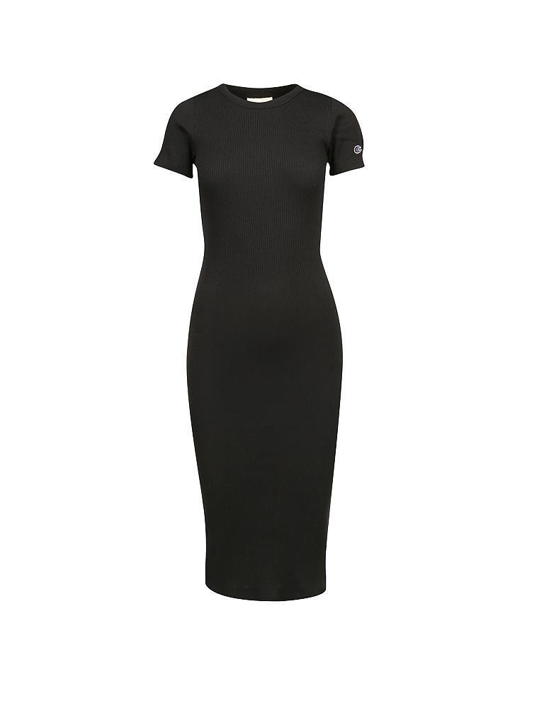Formal Leicht Abendkleid Xs Design13 Genial Abendkleid Xs Design