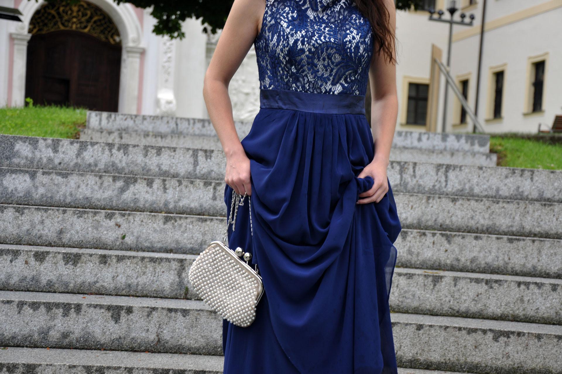 17 Spektakulär Abendkleider Passau Spezialgebiet13 Top Abendkleider Passau Vertrieb