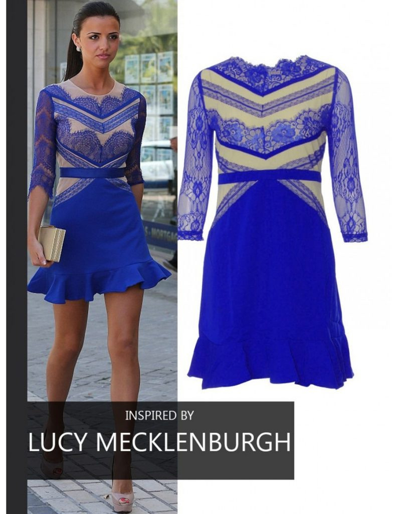 15 Luxurius Dunkelblaues Kurzes Kleid Stylish15 Kreativ Dunkelblaues Kurzes Kleid Stylish