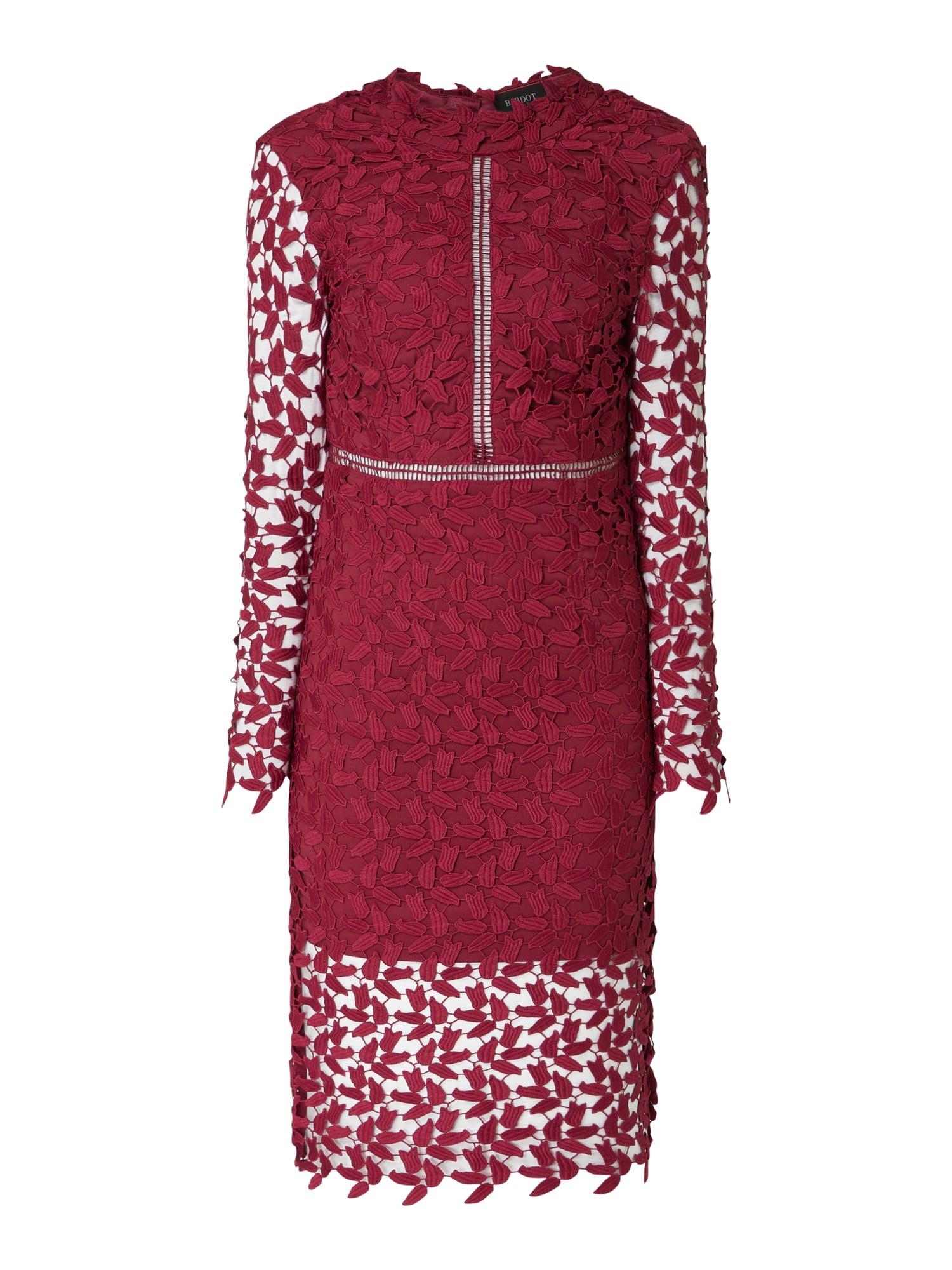 17 Coolste Kleid Spitze Bordeaux Vertrieb Schön Kleid Spitze Bordeaux Vertrieb
