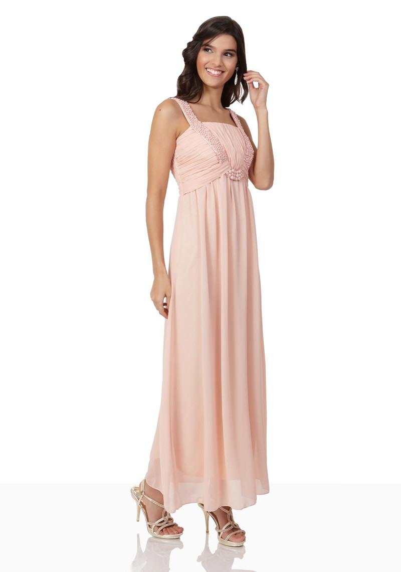 Formal Top Rose Abend Kleid Boutique13 Luxus Rose Abend Kleid Galerie