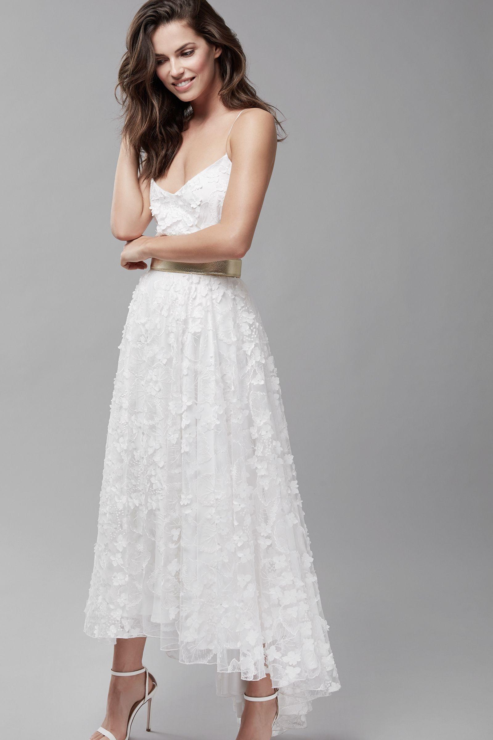 Designer Coolste Abendkleid Ivory Bester Preis13 Fantastisch Abendkleid Ivory für 2019