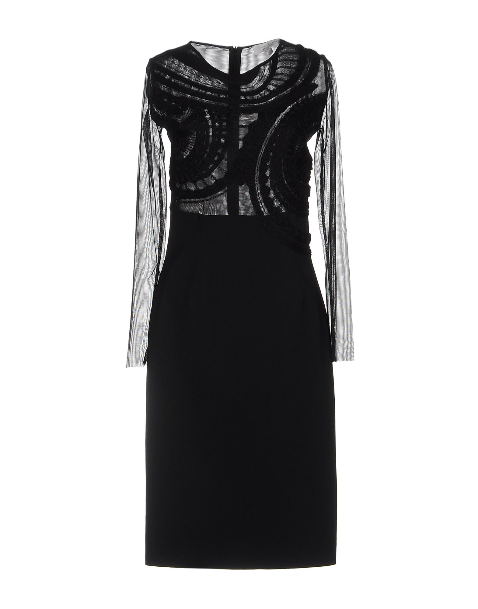 15 Elegant Abendkleid Yoox für 2019Formal Luxus Abendkleid Yoox Spezialgebiet
