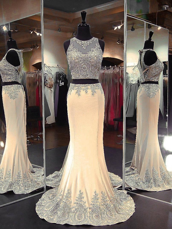 Abend Leicht Abendkleid Zweiteilig Stylish13 Luxus Abendkleid Zweiteilig Design