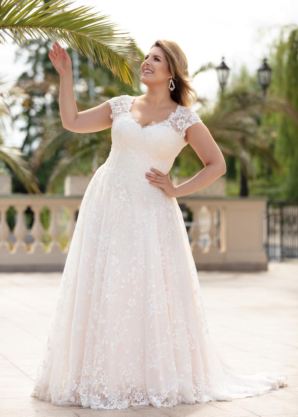 15 Wunderbar Hochzeitskleider Shop Boutique Großartig Hochzeitskleider Shop Bester Preis