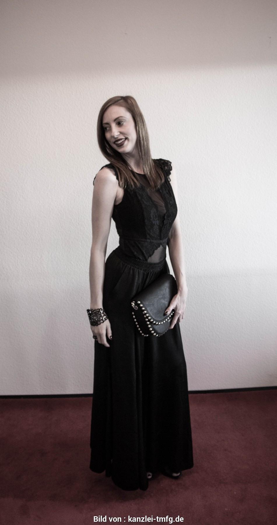 20 Einfach Shopping Queen Abendkleid Galerie13 Luxus Shopping Queen Abendkleid Stylish