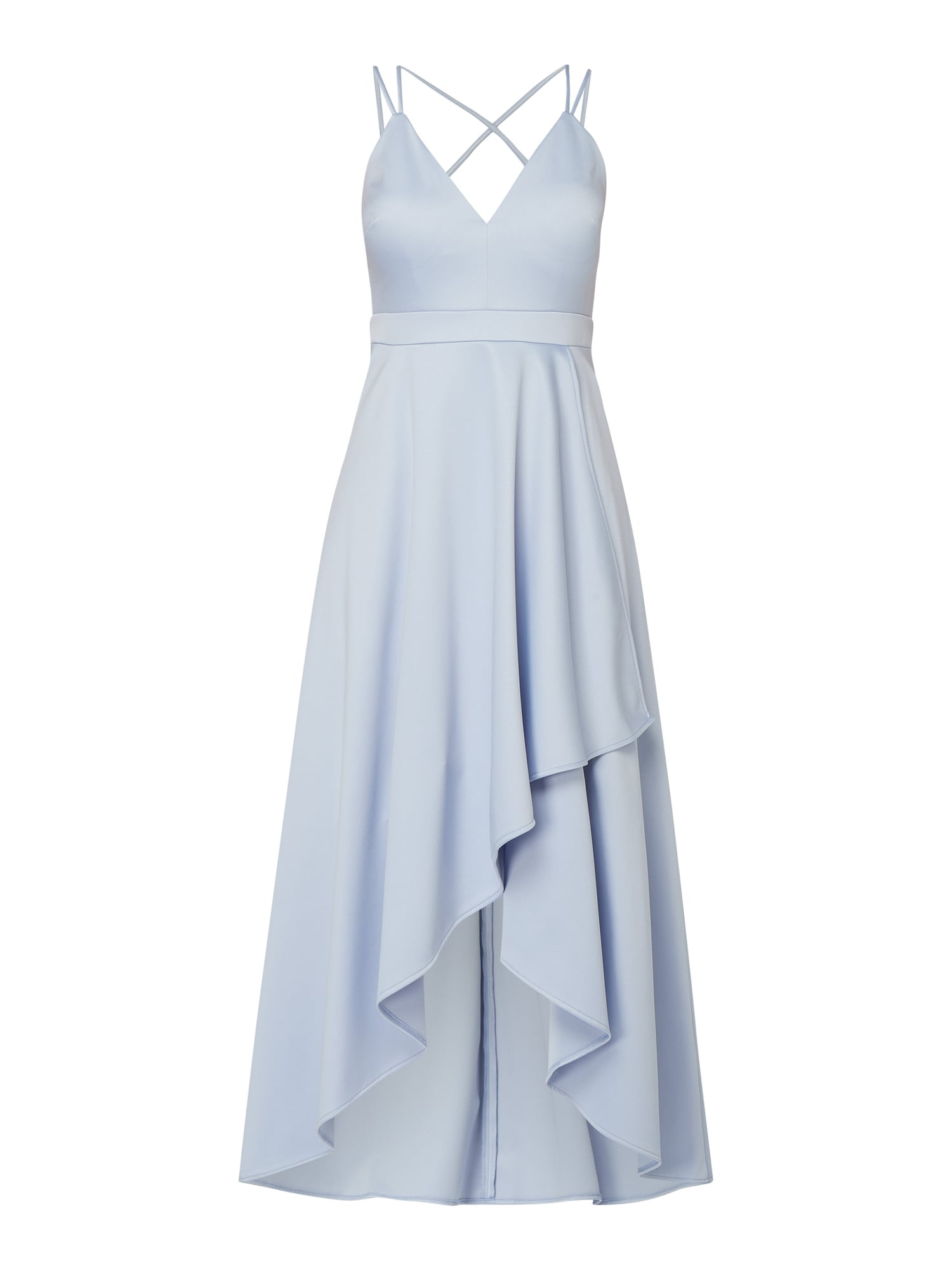 Abend Luxus Wickel Abendkleid Design17 Cool Wickel Abendkleid Ärmel