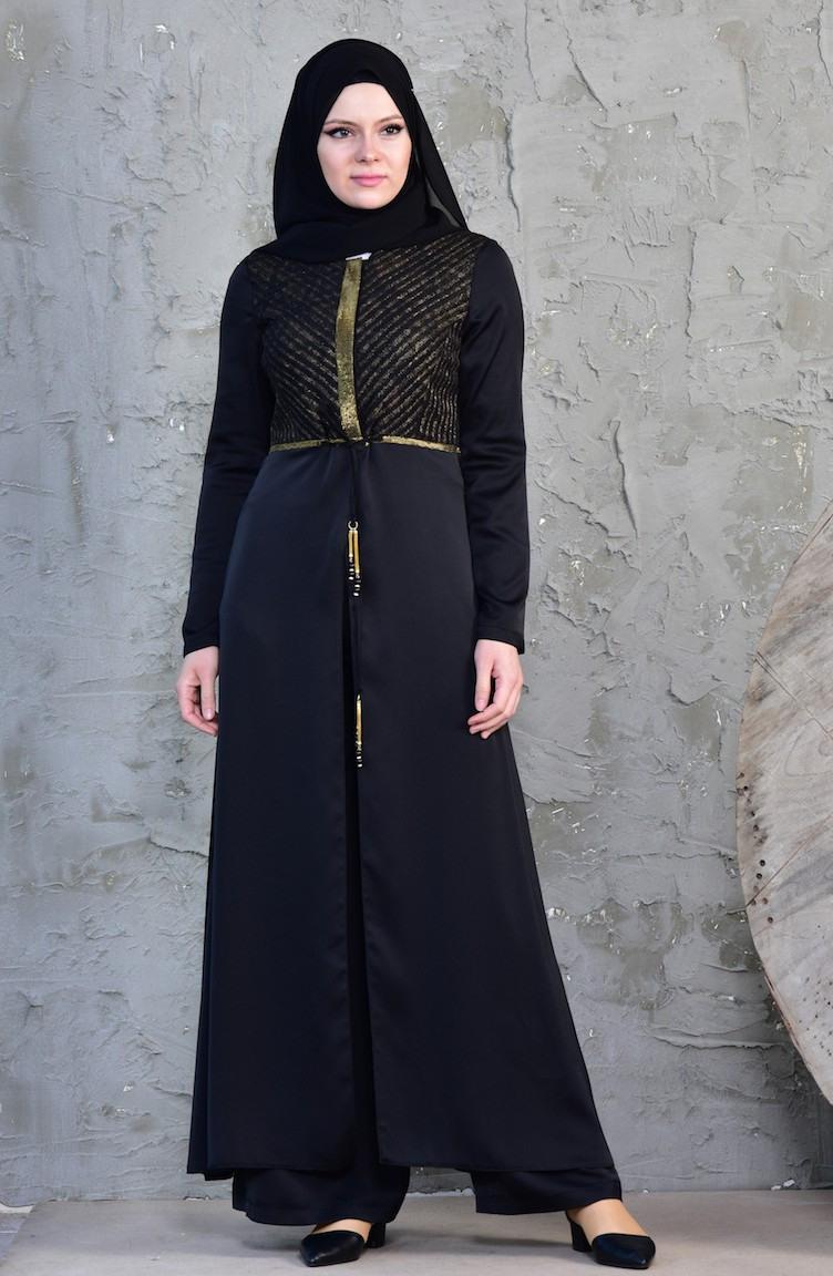 20 Spektakulär Abendkleid Jacke Galerie13 Kreativ Abendkleid Jacke Vertrieb