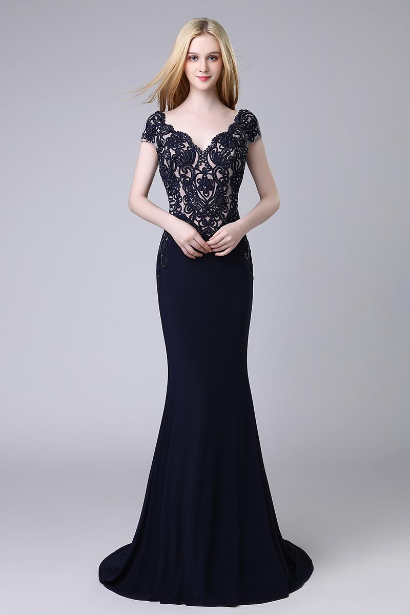 10 Spektakulär Abendkleid Outlet DesignDesigner Spektakulär Abendkleid Outlet für 2019