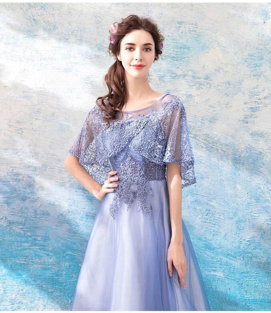 20 Genial Abendkleider Quelle Spezialgebiet20 Fantastisch Abendkleider Quelle Stylish
