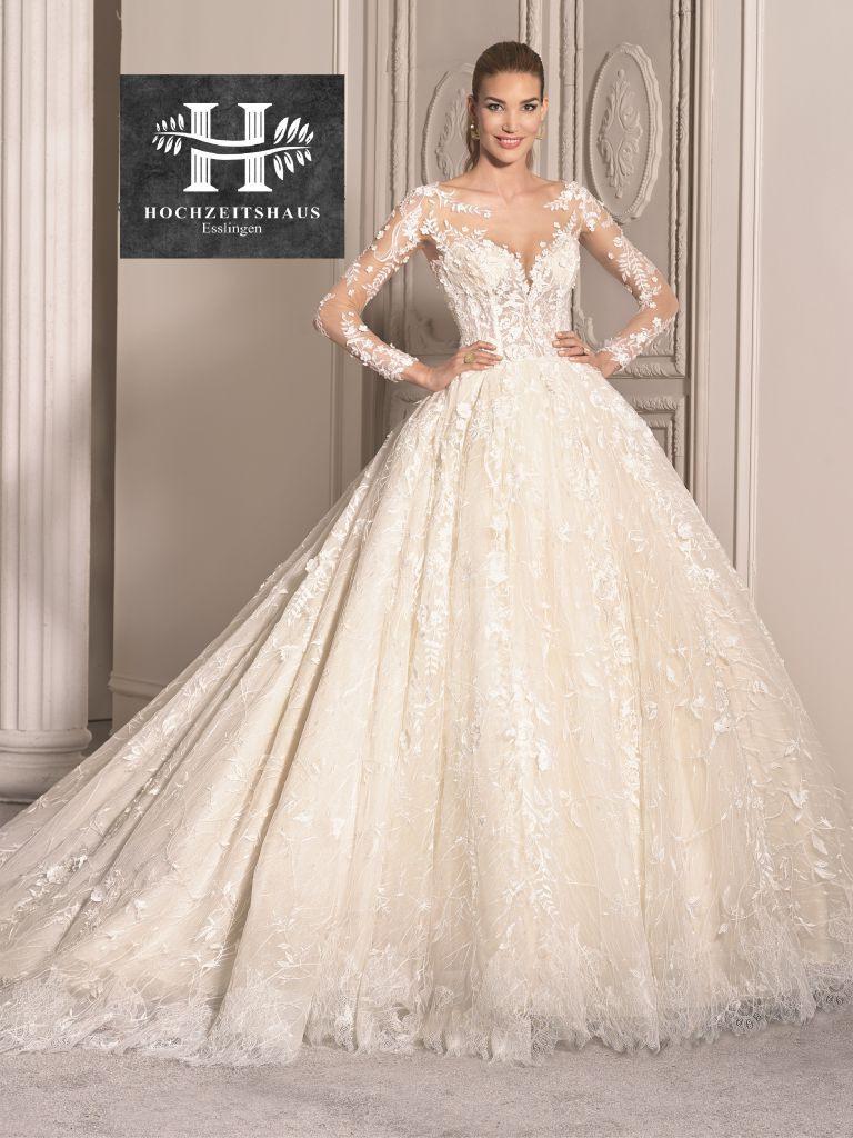 Abend Coolste Brautmode Bester PreisDesigner Fantastisch Brautmode Galerie