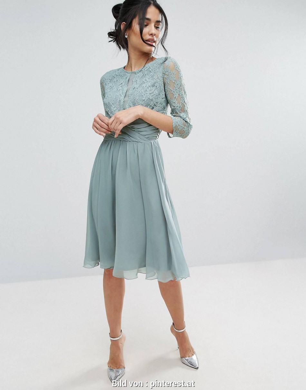 17 Top Abend Kleider Von Asos Galerie10 Einzigartig Abend Kleider Von Asos Stylish