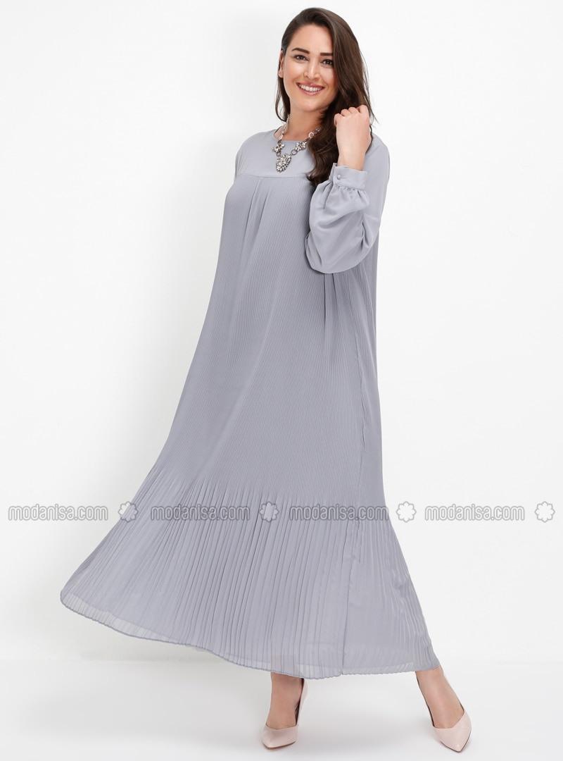 Abend Luxus Abendkleid Grau Boutique15 Großartig Abendkleid Grau für 2019