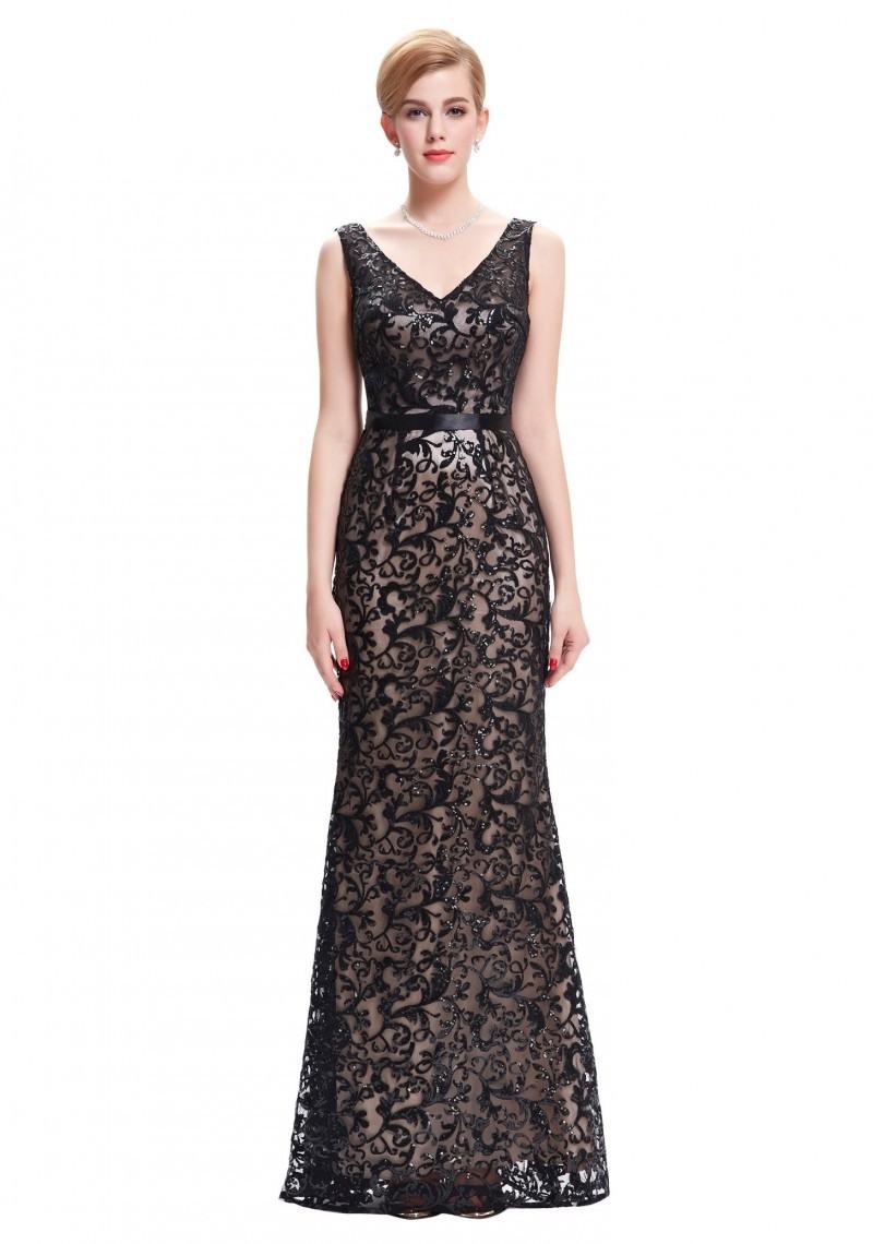17 Elegant Elegant Abend Kleid Bester Preis17 Erstaunlich Elegant Abend Kleid Boutique