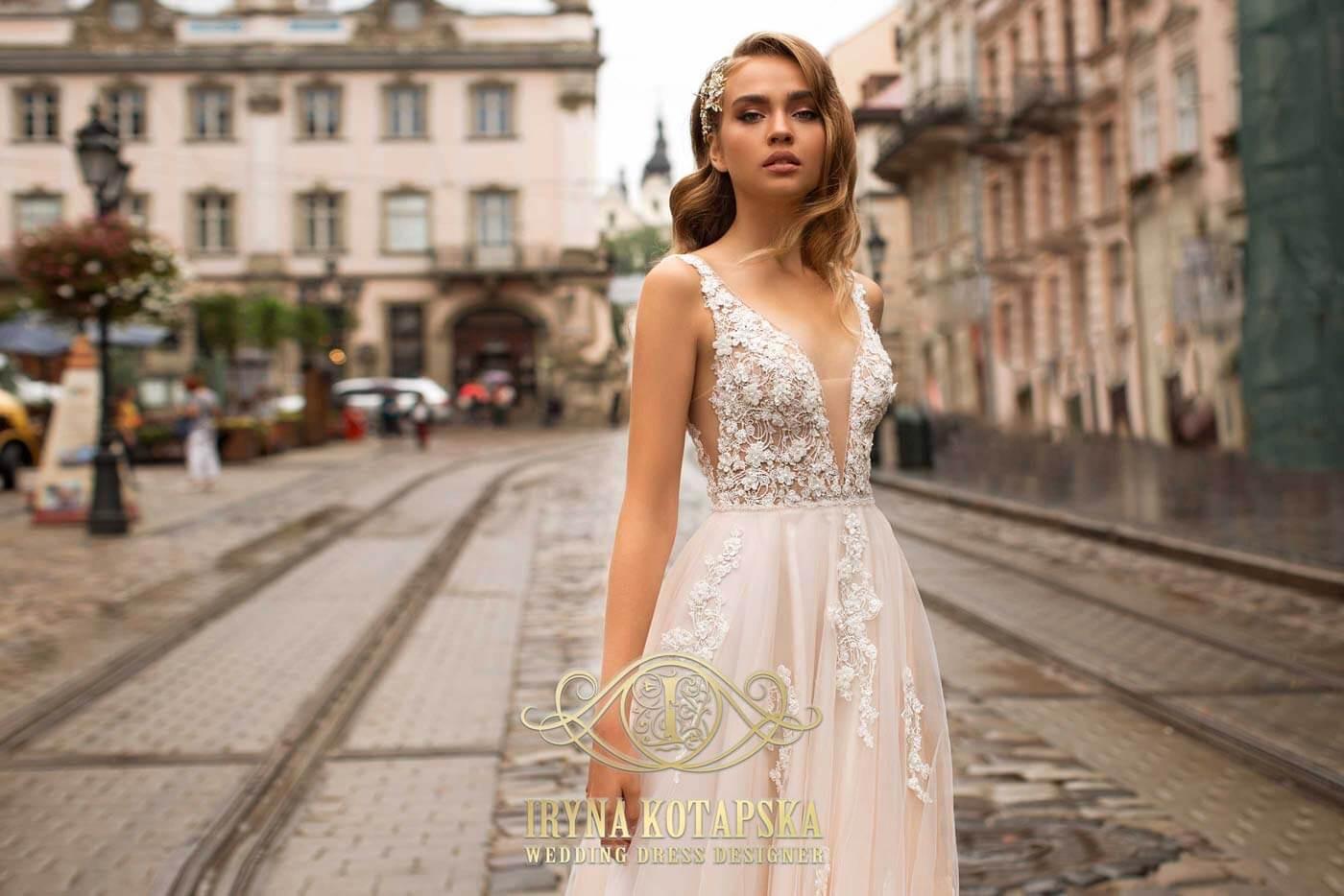 Abend Schön Hochzeitskleider Shop Boutique20 Genial Hochzeitskleider Shop Ärmel