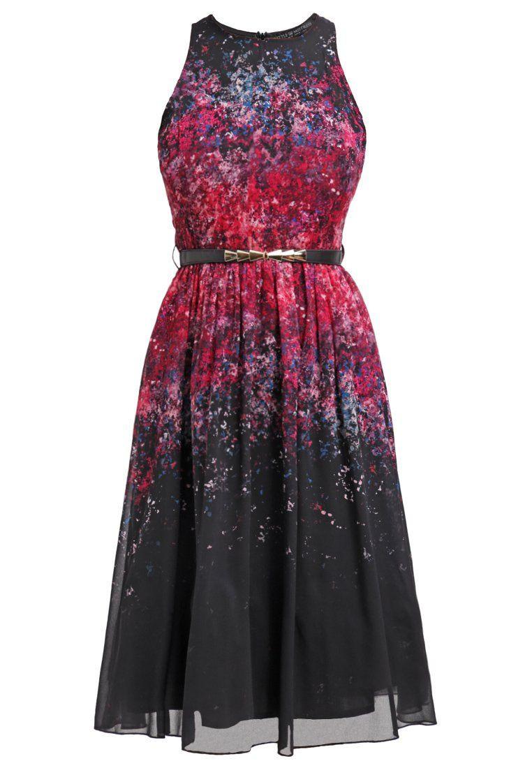 Fantastisch Schöne Kleider Online Kaufen Bester Preis - Abendkleid