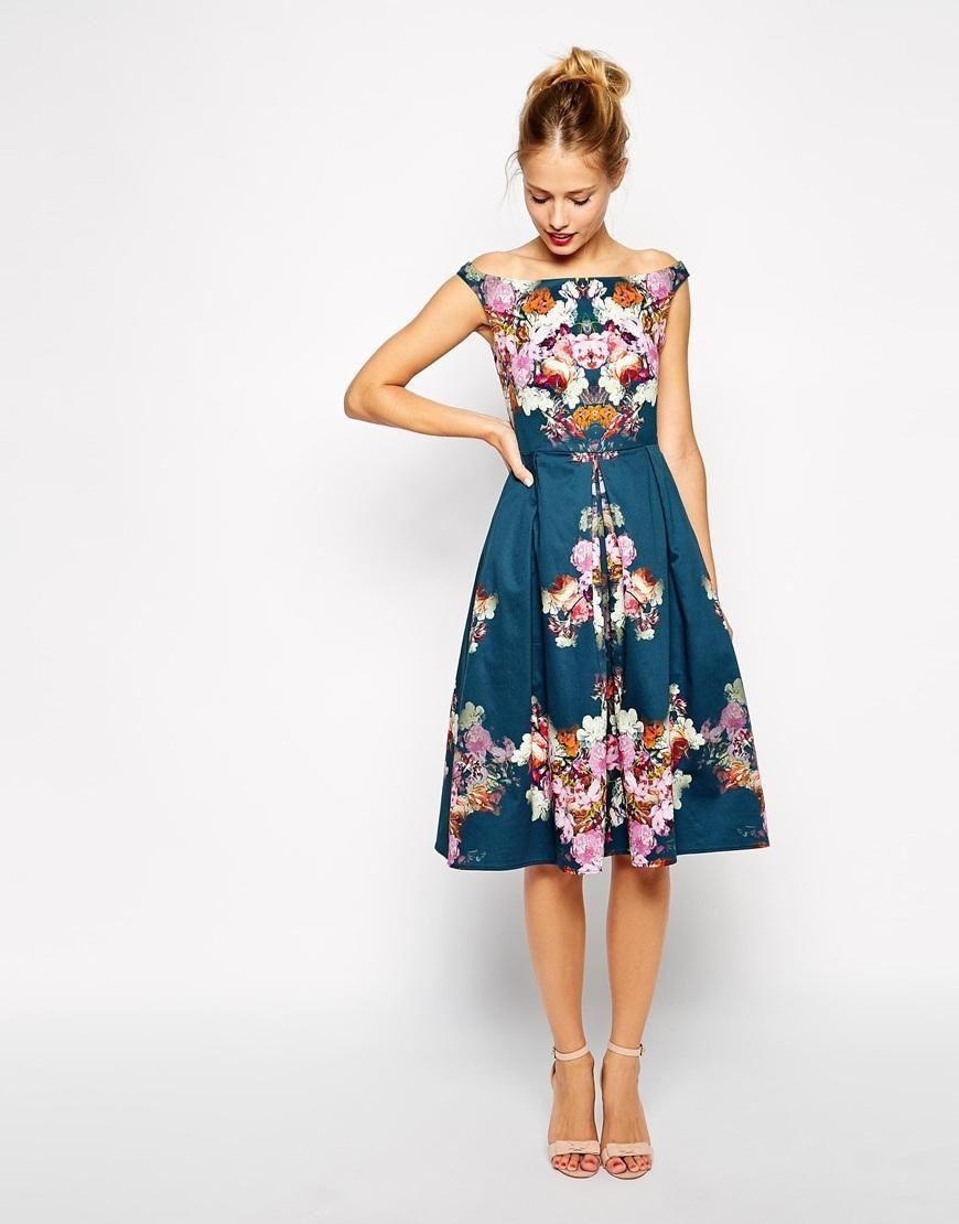 Wunderbar Abend Kleid Bei Asos Design13 Ausgezeichnet Abend Kleid Bei Asos Spezialgebiet