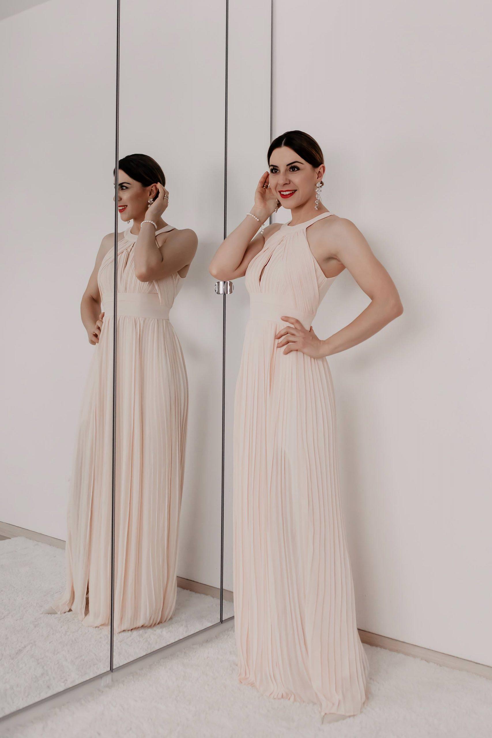 Designer Luxus Abendkleid Figurbetont Galerie Erstaunlich Abendkleid Figurbetont Bester Preis