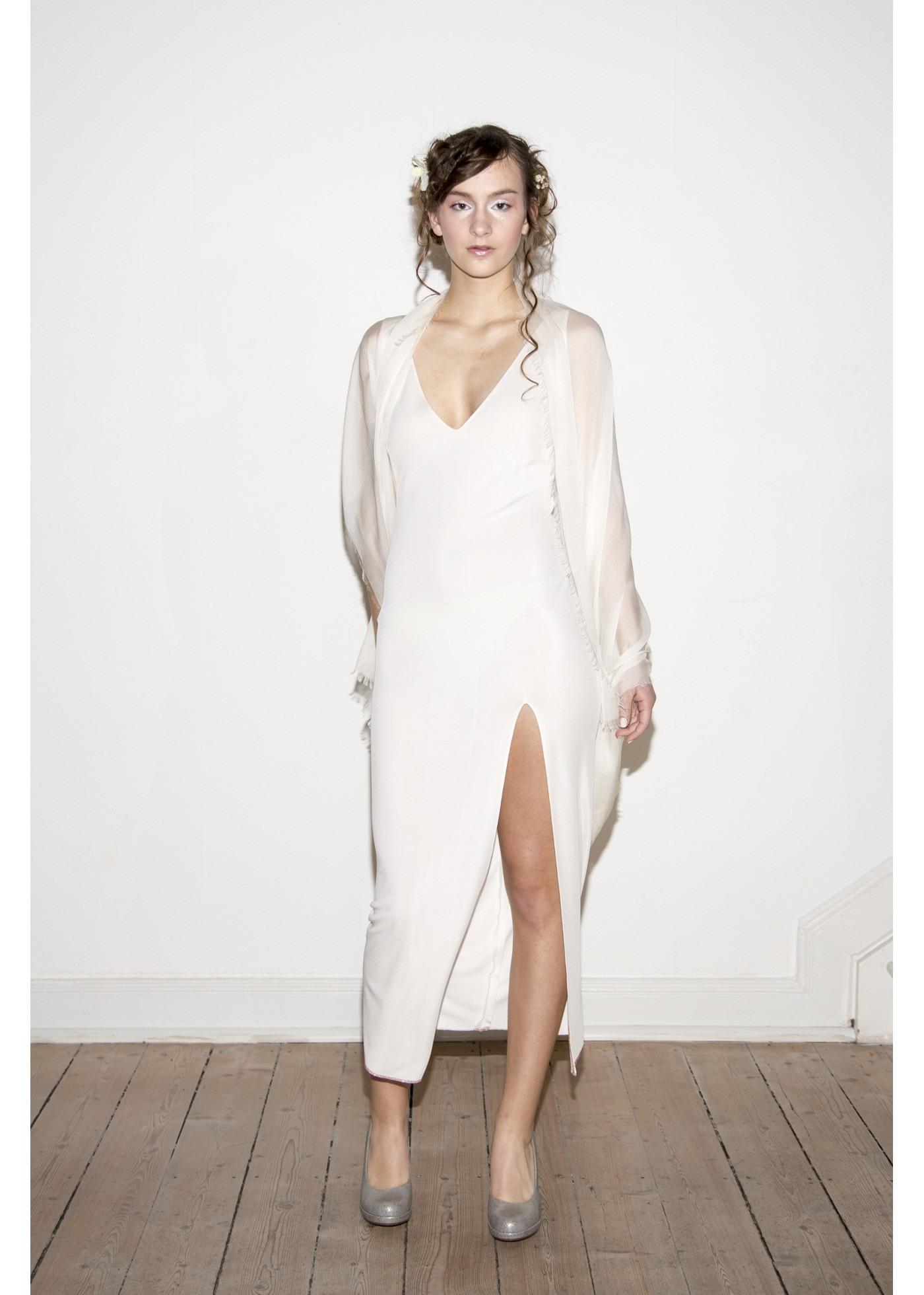 Formal Luxurius Abendkleid Jersey Lang Spezialgebiet17 Genial Abendkleid Jersey Lang Stylish