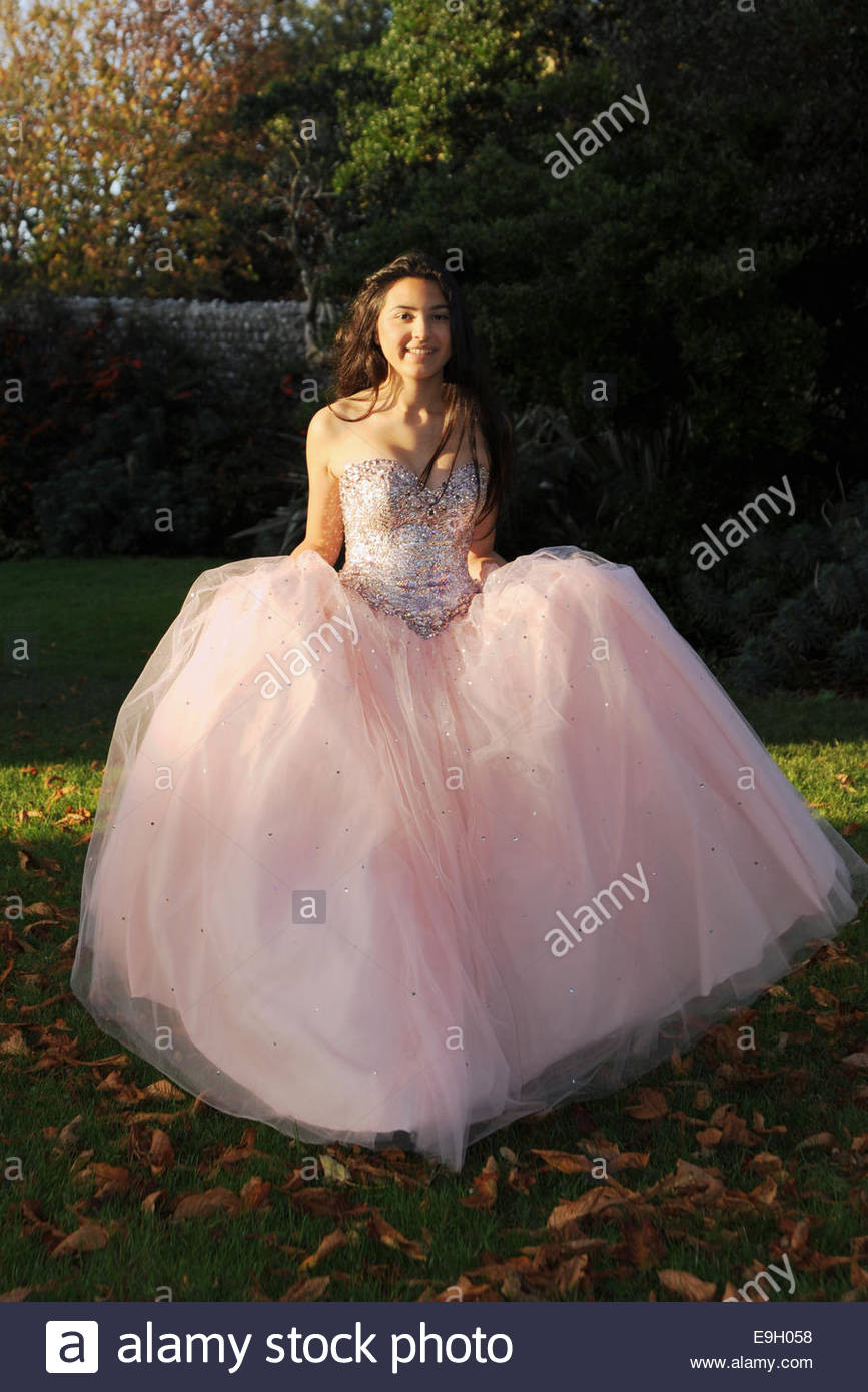 Designer Cool Abendkleid Teenager für 2019Formal Genial Abendkleid Teenager Spezialgebiet