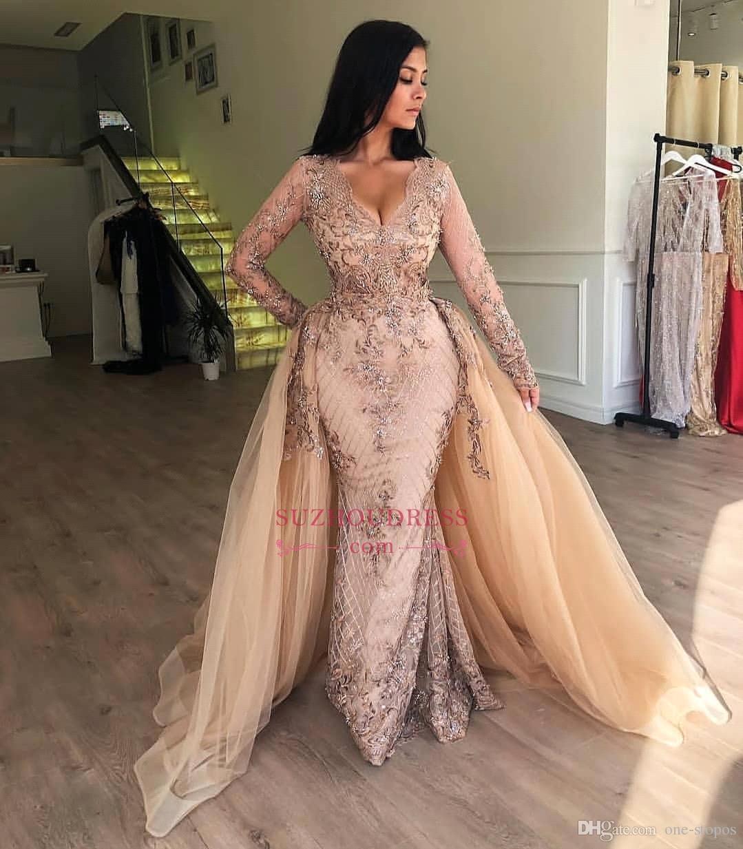 Formal Cool Abendkleider Mit Tüll Spezialgebiet10 Luxus Abendkleider Mit Tüll für 2019