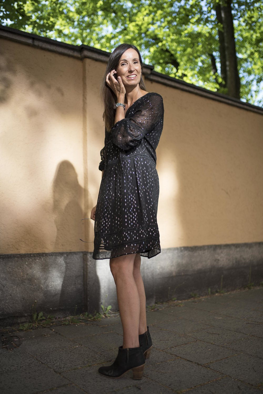 13 Perfekt Kleider Für Frauen Über 40 VertriebFormal Einzigartig Kleider Für Frauen Über 40 Vertrieb