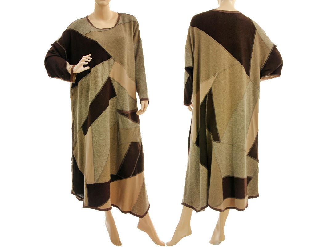 13 Schön Langes Kleid Gr 52 Stylish Wunderbar Langes Kleid Gr 52 Spezialgebiet