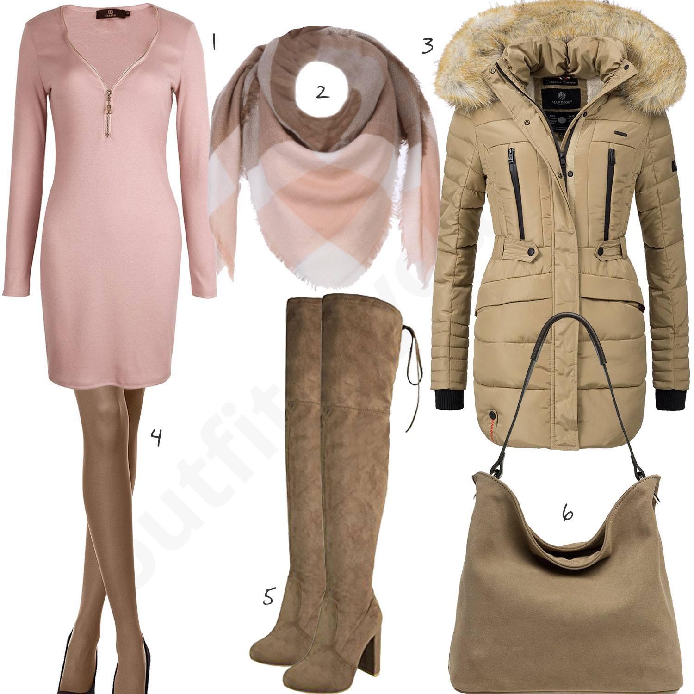 17 Top Abendkleid Jacke Kombinieren Stylish13 Elegant Abendkleid Jacke Kombinieren Spezialgebiet