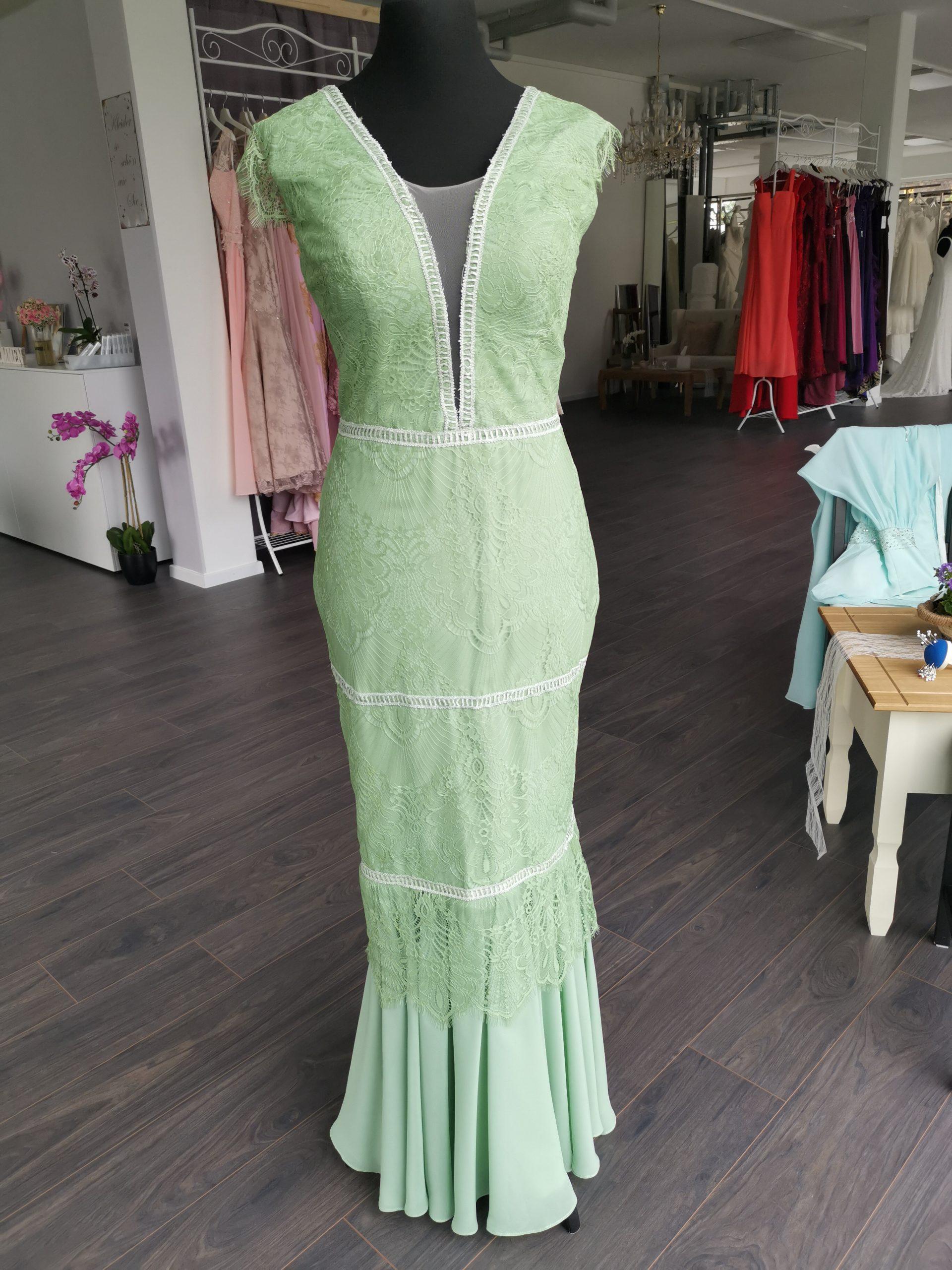 15 Genial Abendkleid Xara StylishFormal Luxus Abendkleid Xara Spezialgebiet