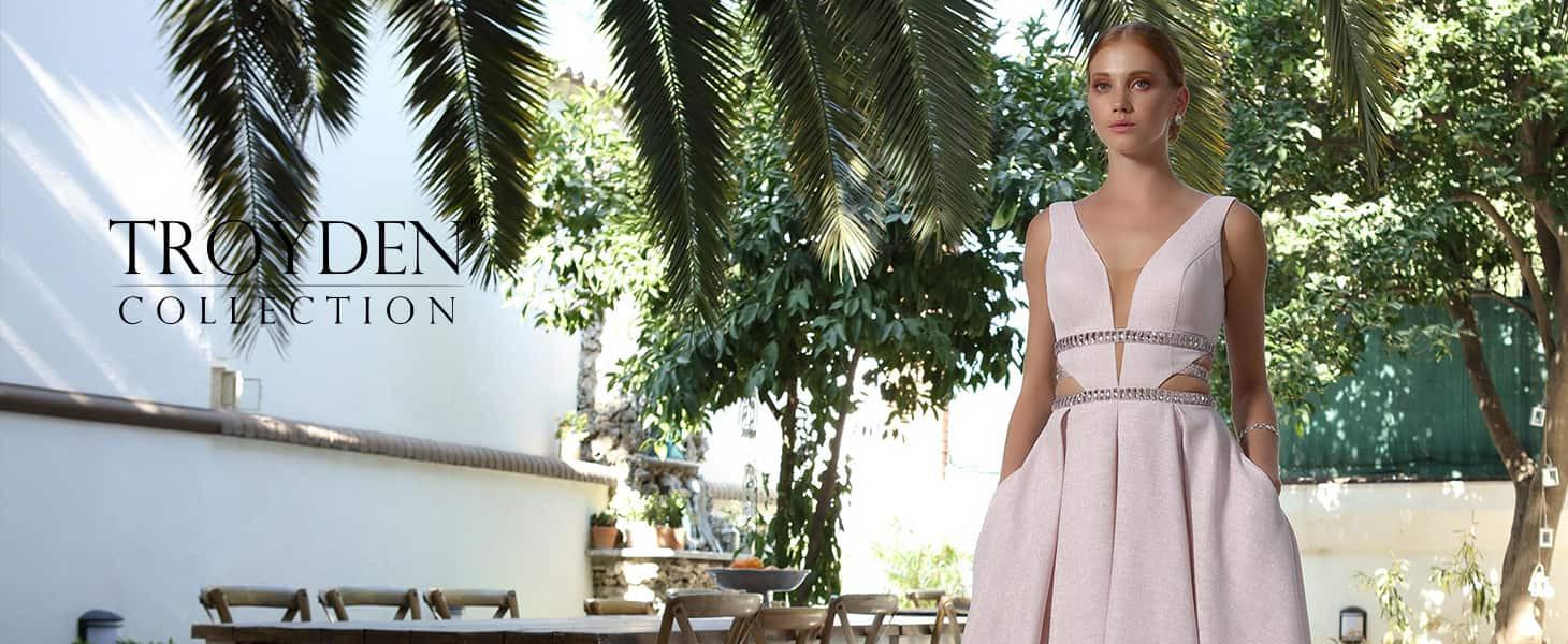 20 Top Abendkleider Frankfurt Zeil für 2019 Leicht Abendkleider Frankfurt Zeil Design